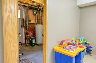 Photo 55: 43073 Rd 65 N in Portage la Prairie RM: House for sale : MLS®# 202120914