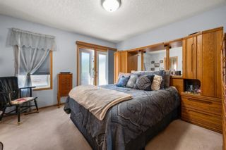 Photo 33: 32 1468: Rural Mountain View County Detached for sale : MLS®# A1120949