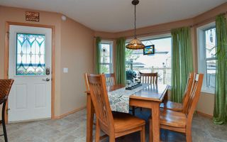 Photo 12: 19 Coral Springs Green NE in Calgary: Coral Springs Detached for sale : MLS®# A1064620