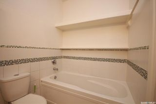 Photo 22: 1401 106th Street in North Battleford: Sapp Valley Residential for sale : MLS®# SK842957