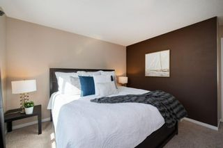 Photo 21: 223 KINCORA Lane NW in Calgary: Kincora Row/Townhouse for sale : MLS®# A1103507