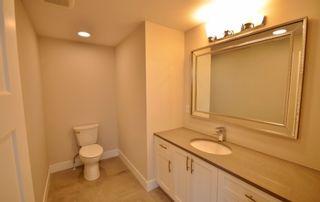 "Photo 10: 2624 TURRET Crescent in Coquitlam: Upper Eagle Ridge House for sale in ""Upper Eagle Ridge"" : MLS®# R2176840"