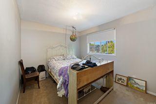 Photo 18: 239B Mitchell Pl in : CV Courtenay City Half Duplex for sale (Comox Valley)  : MLS®# 886784