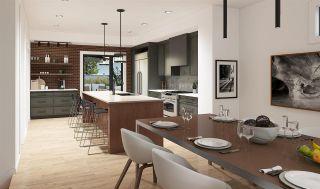 Photo 2: 11639 79 Avenue in Edmonton: Zone 15 House for sale : MLS®# E4243020