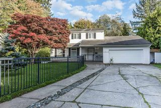 """Photo 23: 4948 198B Street in Langley: Langley City House for sale in """"Park Estates"""" : MLS®# R2555386"""