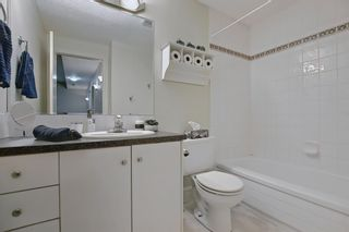 Photo 41: 430 Sierra Madre Court SW in Calgary: Signal Hill Detached for sale : MLS®# A1100260