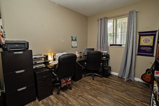 """Photo 10: 8144 TOPPER Drive in Mission: Mission BC House for sale in """"College Heights"""" : MLS®# R2065239"""
