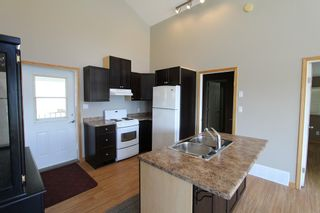 Photo 32: 4429 Squilax Anglemont Road in Scotch Creek: North Shuswap House for sale (Shuswap)  : MLS®# 10135107