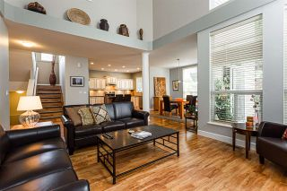 """Photo 9: 6751 204B Street in Langley: Willoughby Heights House for sale in """"TANGLEWOOD"""" : MLS®# R2557425"""
