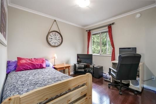 """Photo 15: Photos: 401 808 SANGSTER Place in New Westminster: The Heights NW Condo for sale in """"THE BROCTON"""" : MLS®# R2215829"""