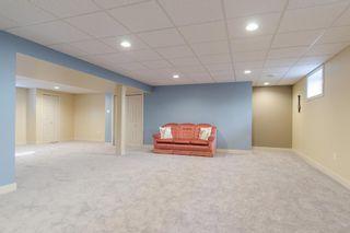 Photo 23: 11 Aspen Villa Drive in Oakbank: Single Family Detached for sale (RM Springfield)  : MLS®# 1506806