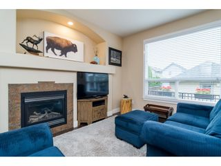 """Photo 11: 19074 69A Avenue in Surrey: Clayton House for sale in """"CLAYTON"""" (Cloverdale)  : MLS®# R2187563"""