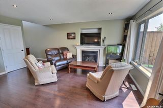 Photo 8: 1 1600 Muzzy Drive in Prince Albert: Crescent Acres Residential for sale : MLS®# SK862883