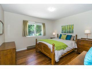 Photo 14: 34824 LABURNUM Avenue in Abbotsford: Abbotsford East House for sale : MLS®# R2288832