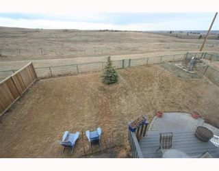 Photo 10:  in CALGARY: Valley Ridge Residential Detached Single Family for sale (Calgary)  : MLS®# C3258868