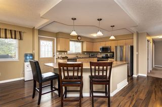 Photo 6: 9268 212B Street in Langley: Walnut Grove House for sale : MLS®# R2363172