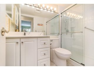 """Photo 21: 104 5565 INMAN Avenue in Burnaby: Central Park BS Condo for sale in """"AMBLE GREEN"""" (Burnaby South)  : MLS®# R2602480"""