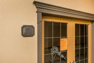 Photo 36: 304 78A McKenney Avenue: St. Albert Condo for sale : MLS®# E4232170
