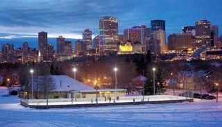 Photo 47: 209 9811 96A Street in Edmonton: Zone 18 Condo for sale : MLS®# E4261311