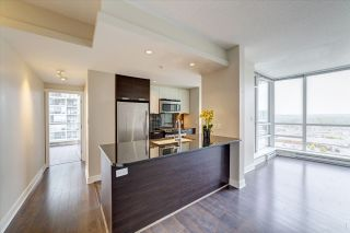 """Photo 7: 2207 2968 GLEN Drive in Coquitlam: North Coquitlam Condo for sale in """"Grand Central 2 by Intergulf"""" : MLS®# R2539858"""