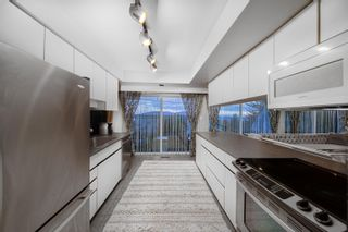 Photo 11: 1040 CRESTLINE Road in West Vancouver: British Properties House for sale : MLS®# R2615253