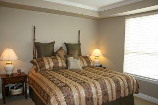 Photo 10: 119 1787 154 Street in Madison: Home for sale : MLS®# F2910534