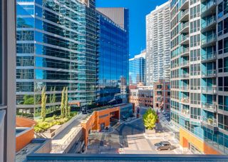 Photo 17: 504 220 12 Avenue SE in Calgary: Beltline Apartment for sale : MLS®# A1149545