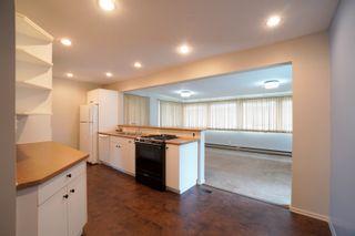 Photo 17: 11 Roe St in Portage la Prairie: House for sale : MLS®# 202120510
