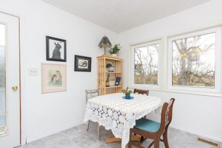 Photo 9: 1320 Queensbury Ave in : SE Maplewood House for sale (Saanich East)  : MLS®# 873950