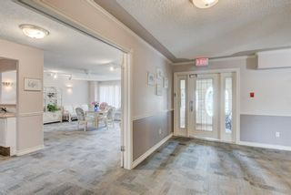 Photo 18: 304 4944 8 Avenue SW in Calgary: Westgate Apartment for sale : MLS®# A1140924