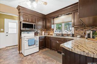 Photo 13: 2738 Kliman Crescent in Regina: Gardiner Park Residential for sale : MLS®# SK873963