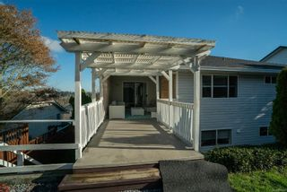 Photo 39: 213 Tahoe Ave in : Na South Jingle Pot House for sale (Nanaimo)  : MLS®# 864353