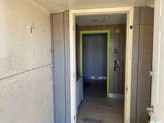 Photo 18: 527 6th Street in Humboldt: Multi-Family for sale : MLS®# SK873669