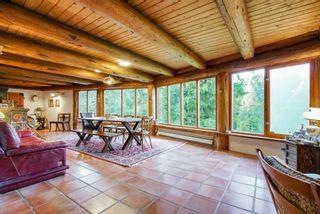 Photo 11: 25931 DEWDNEY TRUNK Road in Maple Ridge: Websters Corners House for sale : MLS®# R2593594