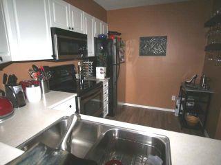 Photo 8: 311 1120 HUGH ALLAN DRIVE in : Aberdeen Apartment Unit for sale (Kamloops)  : MLS®# 131810