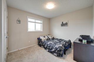 Photo 20: 3716 168 Avenue in Edmonton: Zone 03 House for sale : MLS®# E4264893
