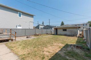 Photo 29:  in Edmonton: Zone 05 House for sale : MLS®# E4265236