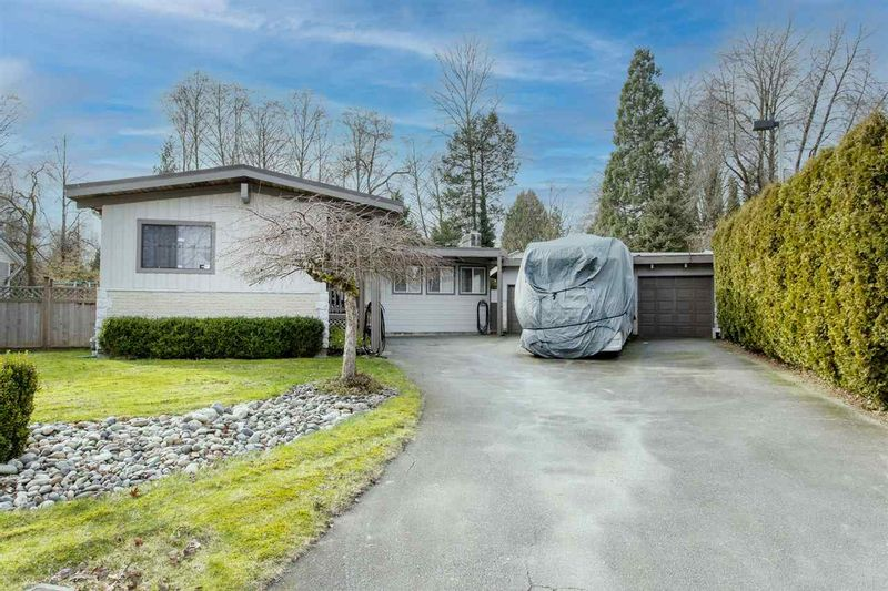 FEATURED LISTING: 8699 TULSEY Crescent Surrey