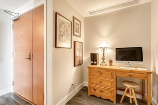 Photo 18: 505 519 RIVERFRONT Avenue SE in Calgary: Downtown East Village Apartment for sale : MLS®# C4289796