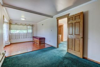 Photo 32: 4 Commerce Street NW in Calgary: Cambrian Heights Detached for sale : MLS®# A1139562