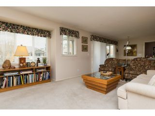 """Photo 8: 181 13888 70 Avenue in Surrey: East Newton Townhouse for sale in """"CHELSEA GARDENS"""" : MLS®# R2134265"""