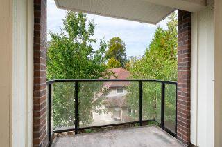 Photo 23: 303 13883 LAUREL Drive in Surrey: Whalley Condo for sale (North Surrey)  : MLS®# R2620513