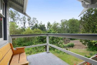 Photo 14: 4562 MARINE Drive in Burnaby: Big Bend House for sale (Burnaby South)  : MLS®# R2074382