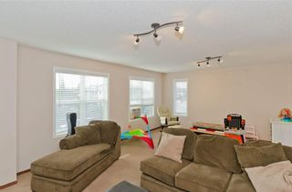 Photo 23: 307 CHAPARRAL RAVINE View SE in Calgary: Chaparral House for sale : MLS®# C4132756