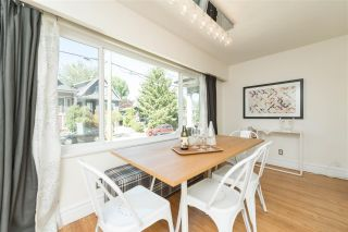 Photo 3: 1758 E 4TH Avenue in Vancouver: Grandview VE House for sale (Vancouver East)  : MLS®# R2171208