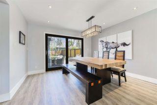 Photo 8: 13108 63 Avenue in Edmonton: Zone 15 House for sale : MLS®# E4243732