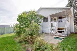 Photo 27: 58 Shawinigan Drive SW in Calgary: Shawnessy Detached for sale : MLS®# A1153075