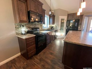 Photo 5: 537 5th Avenue East in Unity: Residential for sale : MLS®# SK863846