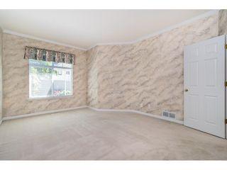 "Photo 16: 5814 122 Street in Surrey: Panorama Ridge Townhouse for sale in ""LAKEBRIDGE"" : MLS®# R2596480"