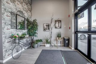 Photo 2: 104 419 Willowgrove Square in Saskatoon: Willowgrove Commercial for sale : MLS®# SK830699